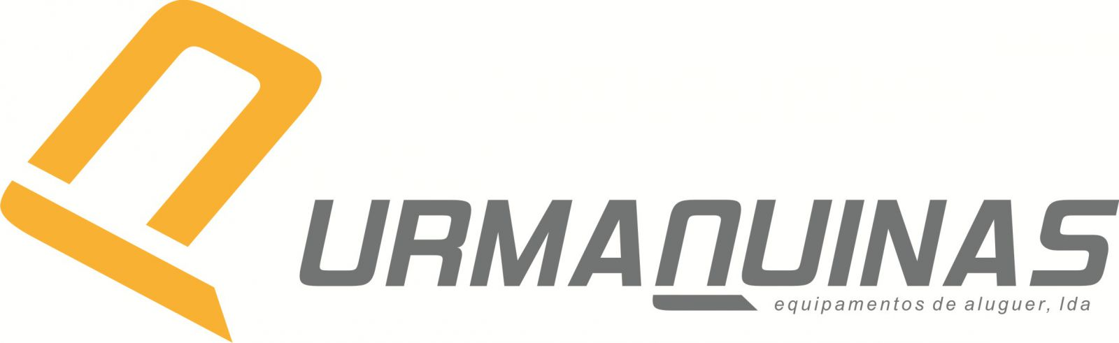 logo_urmaquinas1
