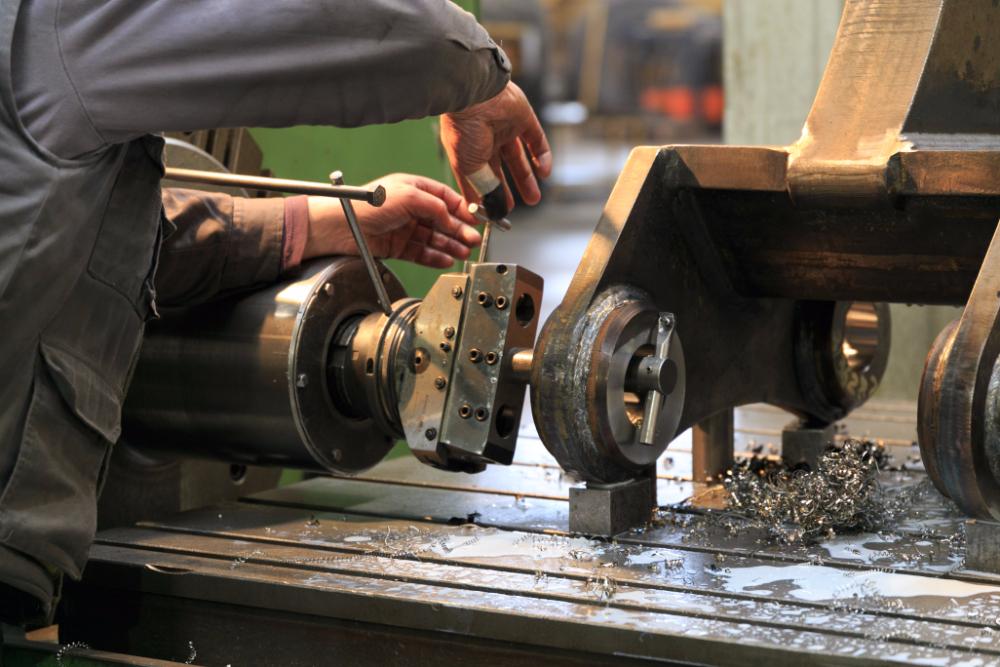 maquinas-e-ferramentas-05