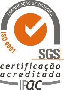 sgs_iso_9001_pt_round_tcl_hr