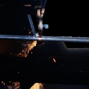 urmi-acos-especiais-plasma-01