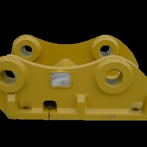 urmi-acessorios-escavadoras-suporte-martelo-01