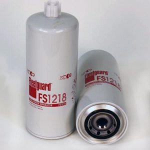 urmi-material-de-desgaste-filtros-filtros-combustivel-01