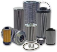 urmi-material-de-desgaste-filtros-filtros-hidraulicos-01