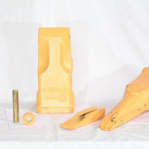 urmi-material-de-desgaste-luvas-luvas-01