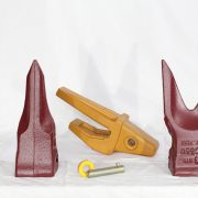 urmi-material-de-desgaste-luvas-suporte-luva-02