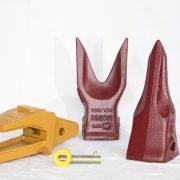 urmi-material-de-desgaste-luvas-suporte-luva-03