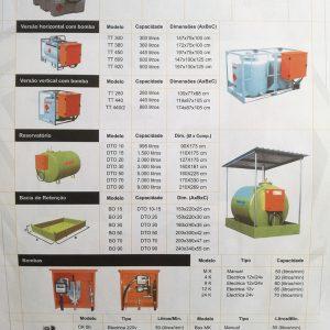 urmi-material-de-desgaste-tanques-tanque-2-01